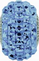 SWAROVSKI® 80201 BeCharmed Light Sapphire MM 14,0|1 Stück - 14.90 EUR