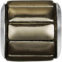 SWAROVSKI® 80801 Bronze Polished