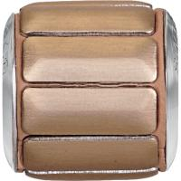 SWAROVSKI® 80801 Copper Brushed