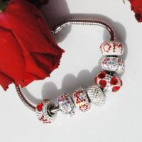 Armband BeCharmed MUTTERTAG 7