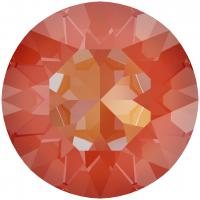 SWAROVSKI®   1088   Crystal Orange Glow DeLite SS 39 (8,16-8,41mm)|10 Stück - 3.15 EUR