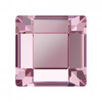 SWAROVSKI®   2400   Light Rose