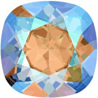 SWAROVSKI®   4470  Light Colorado Topaz  Shimmer