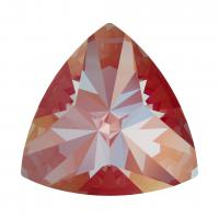 SWAROVSKI®   4799   Crystal Royal Red DeLite