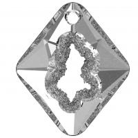 SWAROVSKI®   6926 GROWING CRYSTAL 36MM Crystal