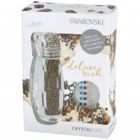 NAIL BOX CRYSTALPIXIE DELUXE RUSH