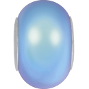 SWAROVSKI®  5890  Crystal Iridescent Light Blue MM 14,0|12 Stück - 53.90 EUR