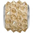 SWAROVSKI® 80901 Crystal Golden Shadow MM 11,5|1 Stück - 9.90 EUR