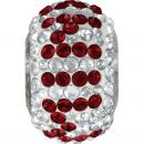 SWAROVSKI® 81892 Pavé BE MINE  Light Siam MM 14,5|1 Stück - 15.90 EUR