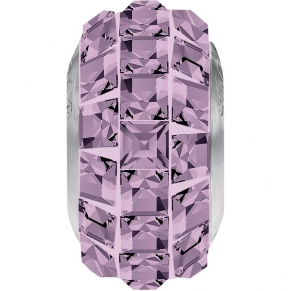 SWAROVSKI® 81201 Light Amethyst